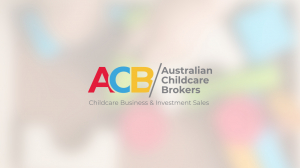 Place holder image for Australian Childcare Brokers
